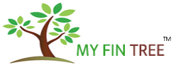 Best financial planner at Mumbai