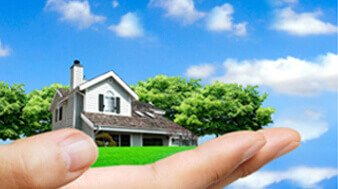 HOUSE & BUILDING INSURANCE
