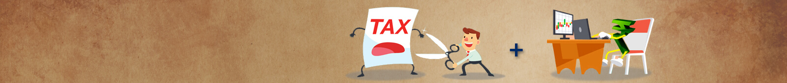 Best Tax Planning Options